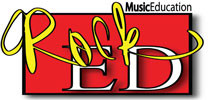 RockED Music